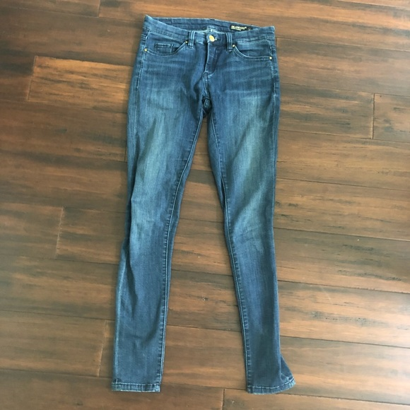 0eb91c96914 Blank NYC Denim - Blank NYC Skinny Classique Jeans